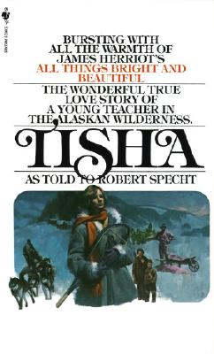 Tisha By Specht, Robert
